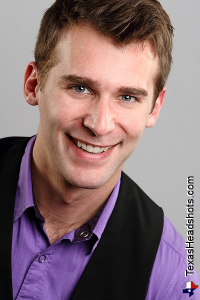 Arlington-Actor-Headshots-Bronze-Chance-Hill-3004f