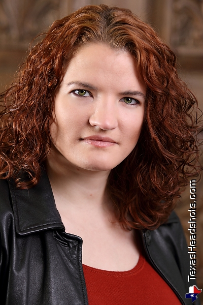 Dallas-Actor-Headshot-Erin-9122