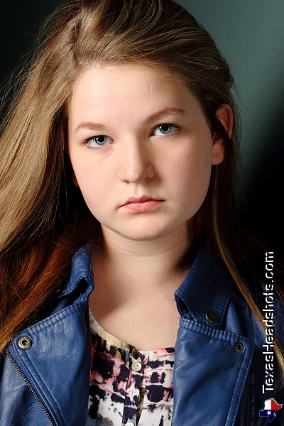 Dallas-Actor-Headshot-Kid