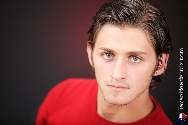 Dallas-Fort-Worth-Actor-Headshot-Austin-Podowski-9558