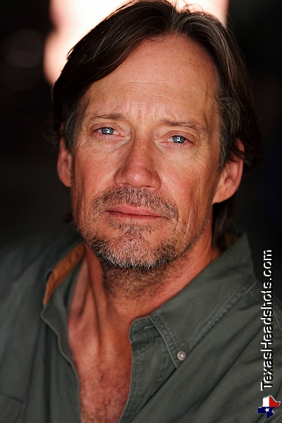 Dallas-Fort-Worth-Actor-Headshot-Kevin-Sorbo