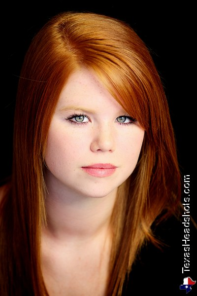 Dallas-Fort-Worth-Actor-Headshot-Makynzie-Stevens-5954