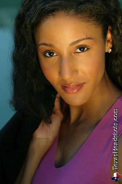Dallas-Fort-Worth-Actor-Headshot-Naima-30537