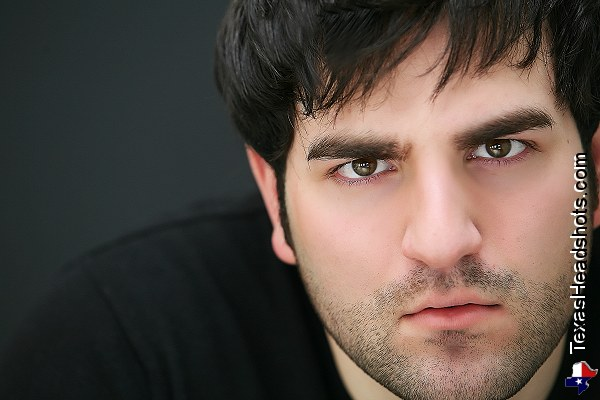 Dallas-Fort-Worth-Actor-Headshot-Shawn-Arani-3197