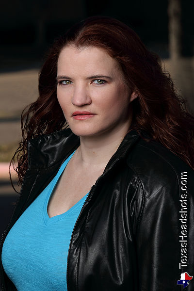 Dallas Fort Worth Actor Headshot Photographer Erin Crawford 6419