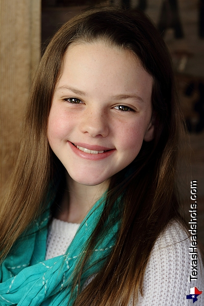 Fort-Worth-Actor-Headshot-Megan-Dalby-3052f