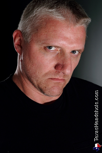 Robert-Thomas-Ross-Dallas-Actor-Headshot