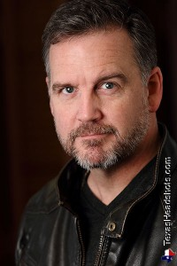 Dallas Fort Worth Actor Headshot Photographer Brent Anderson 1005