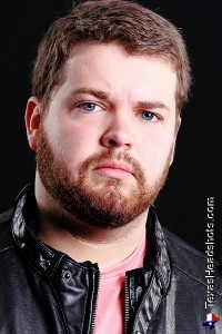 Fort-Worth-Voice-Actor-Brian-Hull-8527