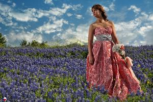 Grand Prairie Fantasy Senior Photographer 8407130