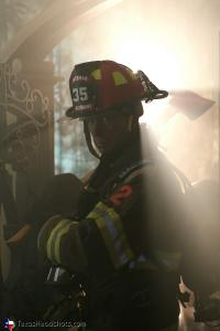 Grand Prairie Firefighter Photographer 6790131